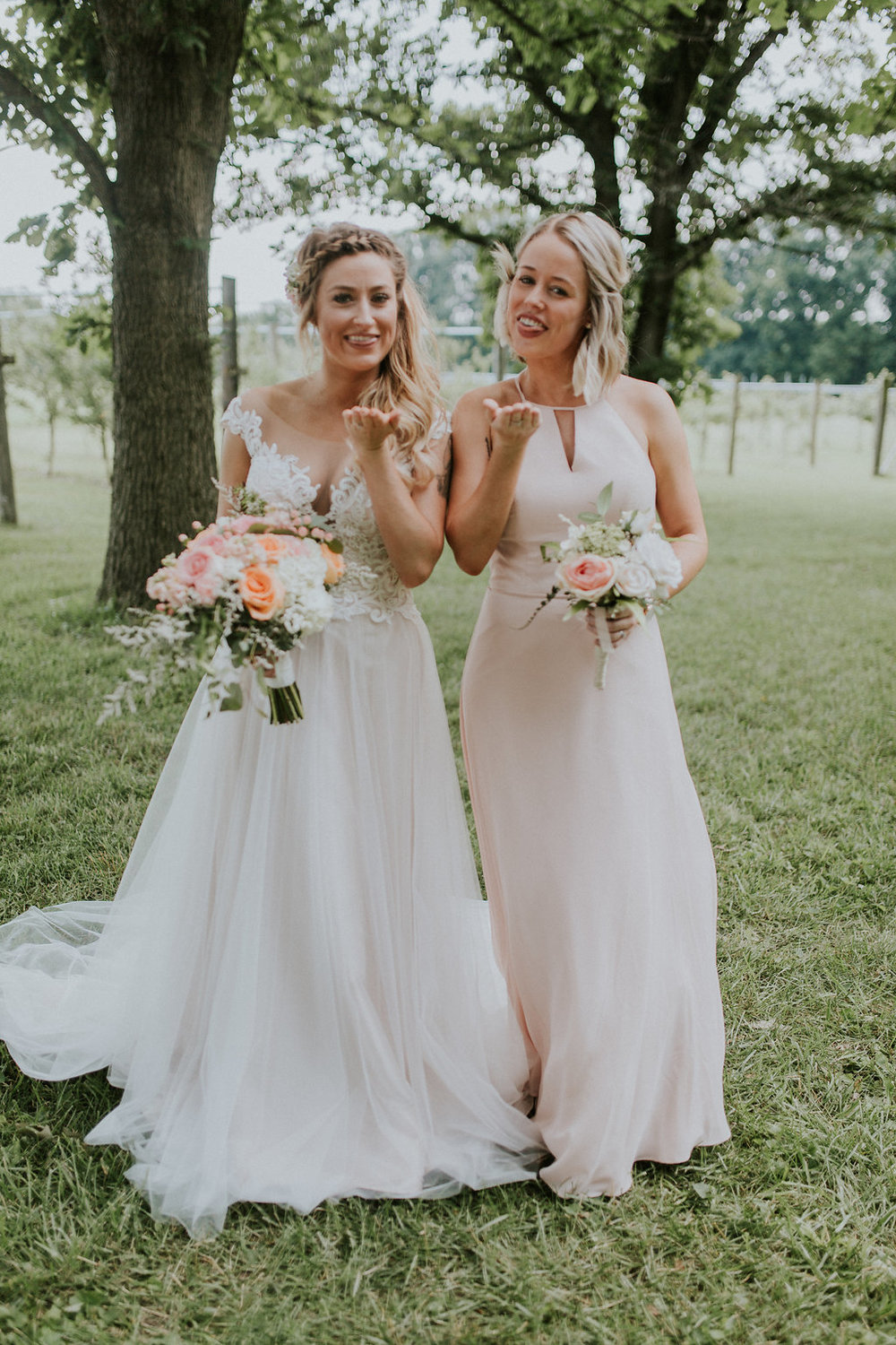 Bridesmaids(88of141).jpg