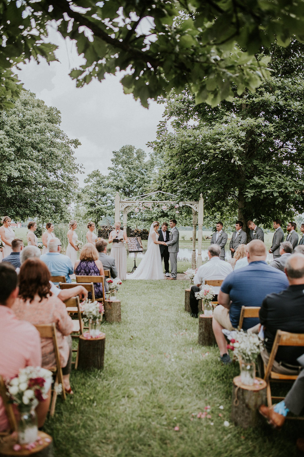 ceremony(1of9).jpg