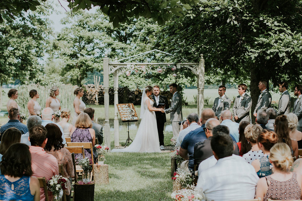 ceremony(2of3).jpg