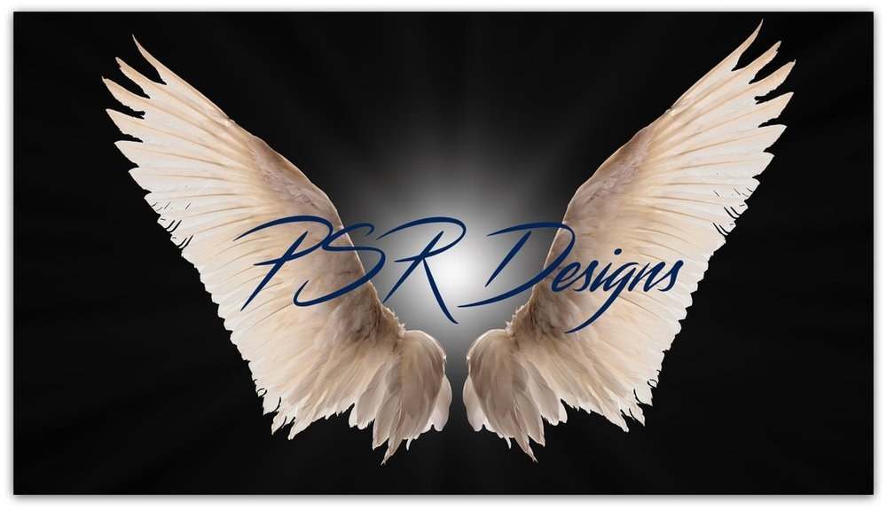 PSR Designs Logo.jpg