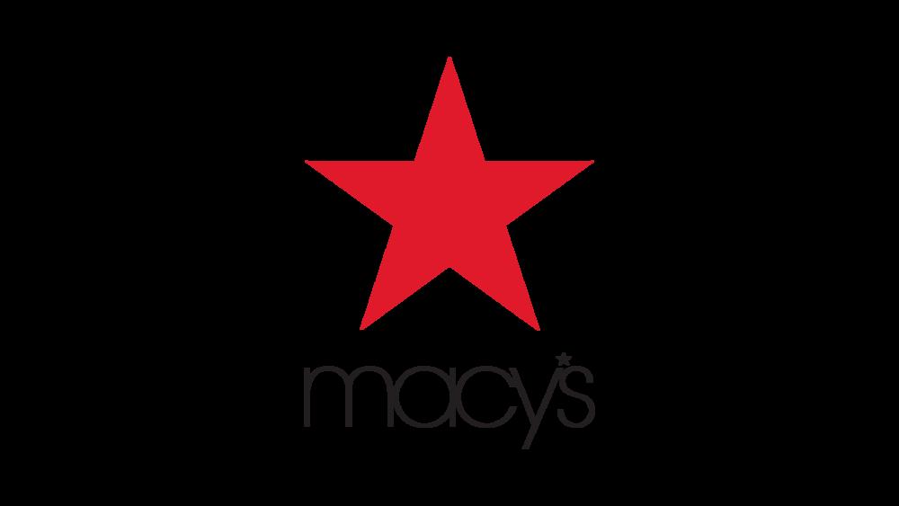 M-web-logo.png