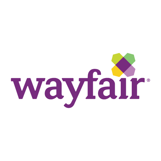wayfair-logo-vector-png-wayfair-logo-png-logos-in-vector-format-eps-ai-cdr-svg-free-download-512.png