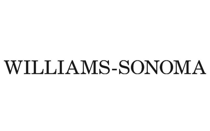 Williams-Sonoma-logo.png