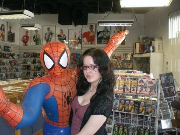 15 at comic book shop job.jpg