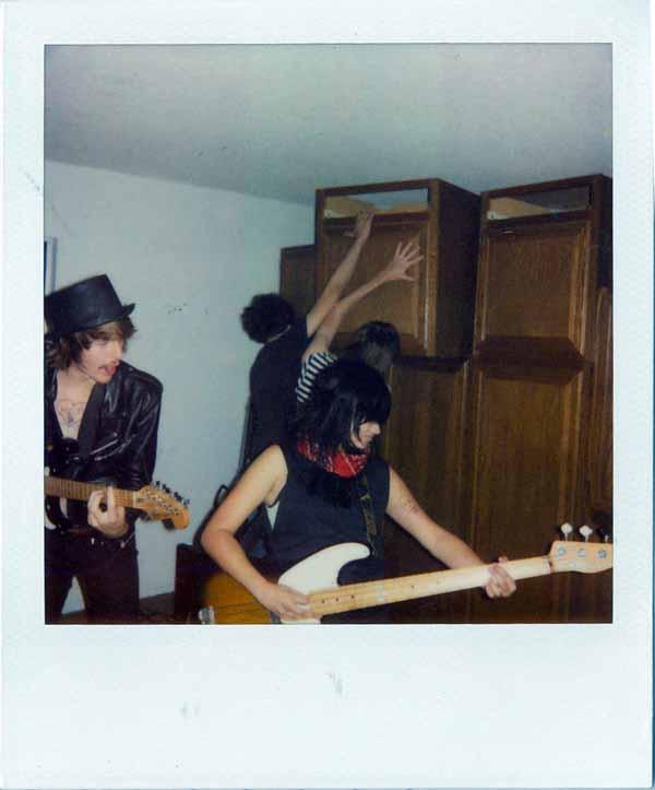 Sarah Music 2.jpg