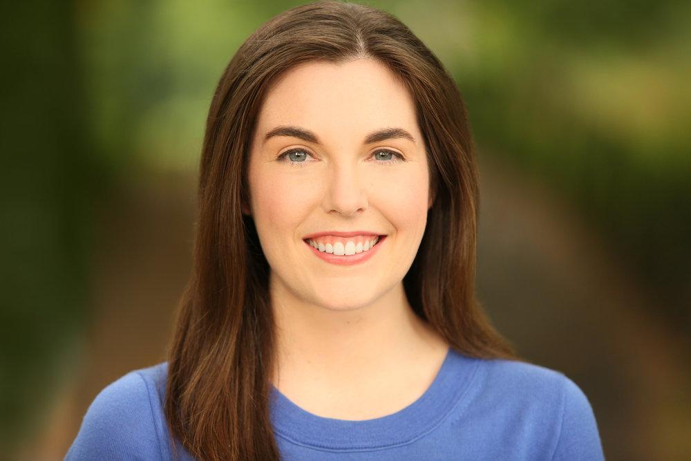 Katie Henry - BOOK TITLE: Heretics AnonymousPUBLISHER: Katherine Tegen Books/HarperCollinsRELEASE DATE:August 7, 2018