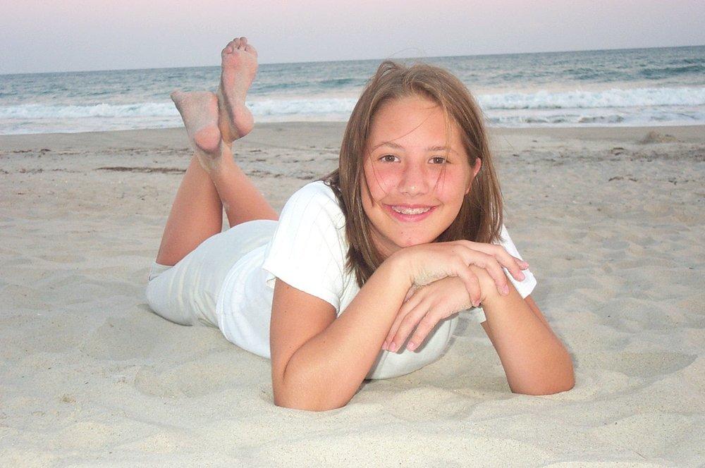 age 13.JPG