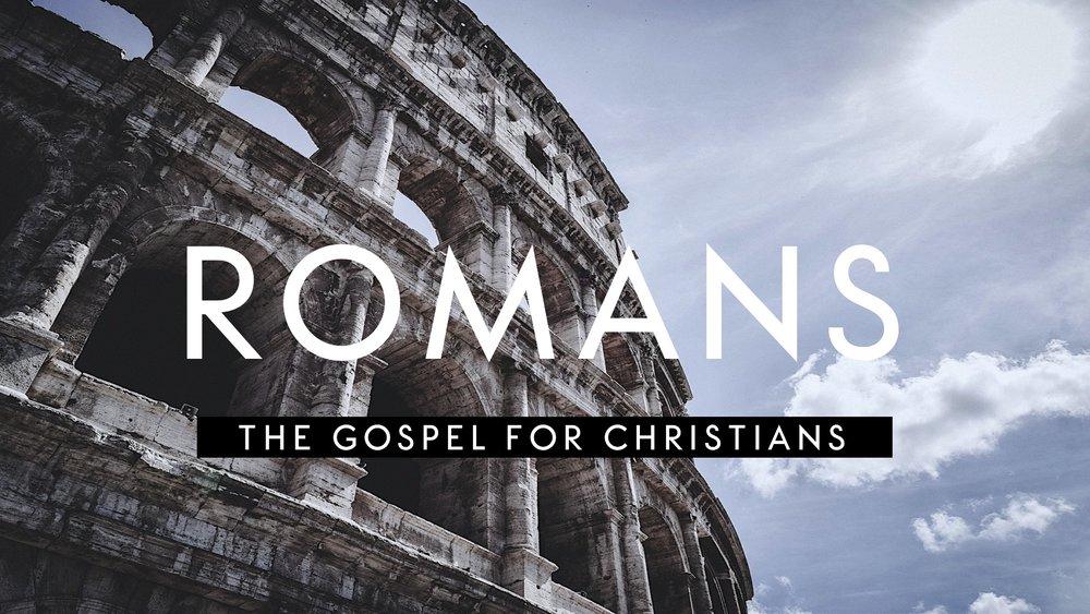 Romans Title.jpg