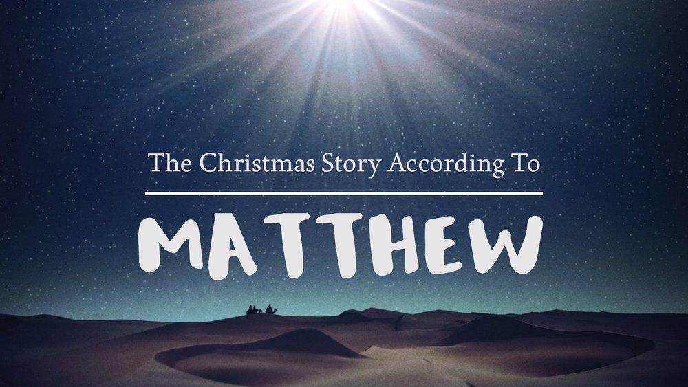 Matthew Title.jpg