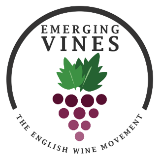 Emerging Vines - The English Wine Movement