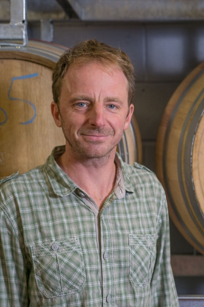 Winemaker Jeremy Mount.jpg