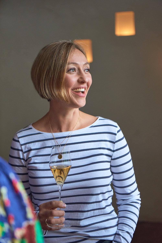 Cherie Spriggs, Head Winemaker of Nyetimber - 1.jpg