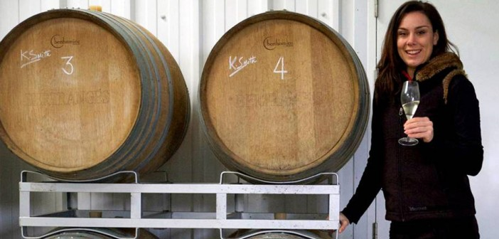 Kirsty-Smith-Herbert-Hall-Young-Winemaker-of-the-Year1-702x336.jpg