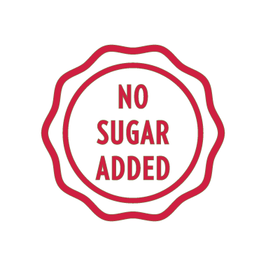 no_sugar_added.png