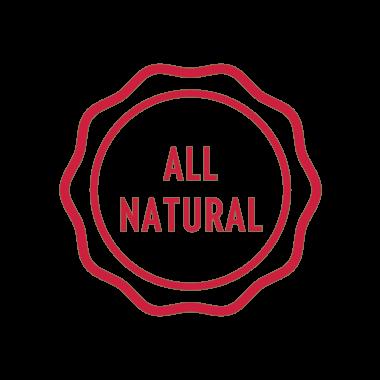 all_natural_badge.png