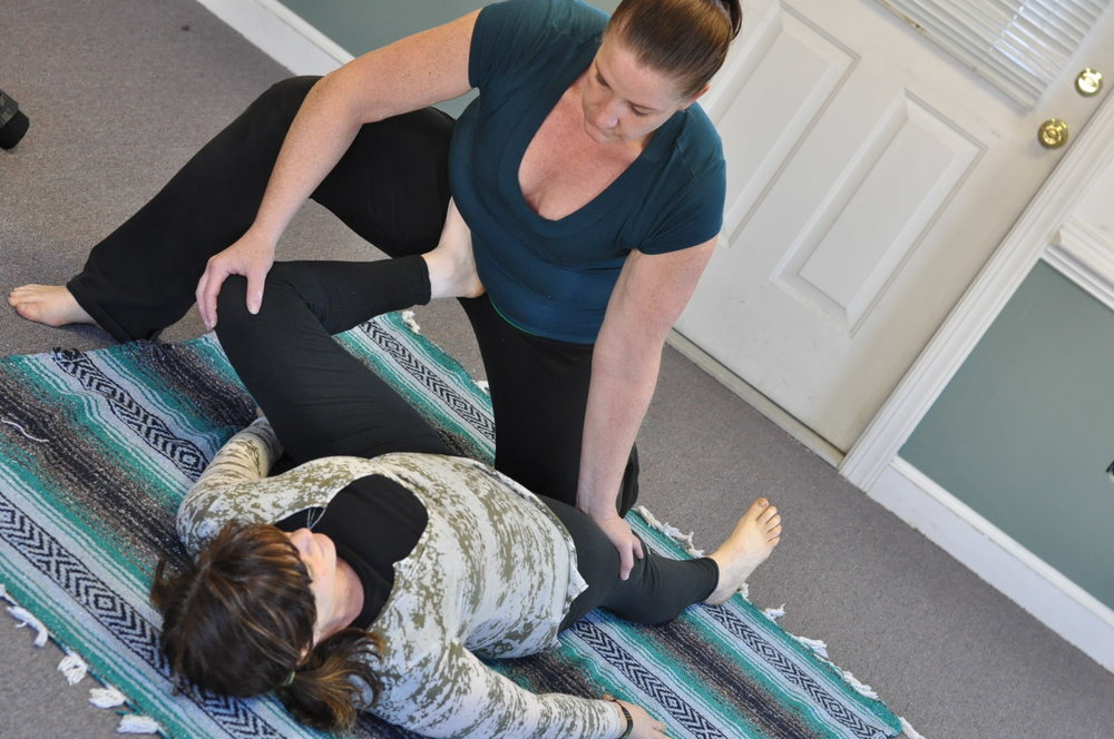 Cindy Johannessen    Available  Monday 10:45 am Tuesday 10:15 or 11:30 am Wednesday 10:30 am Occasional Weekend Hours    Call to Schedule: 720-346-8355
