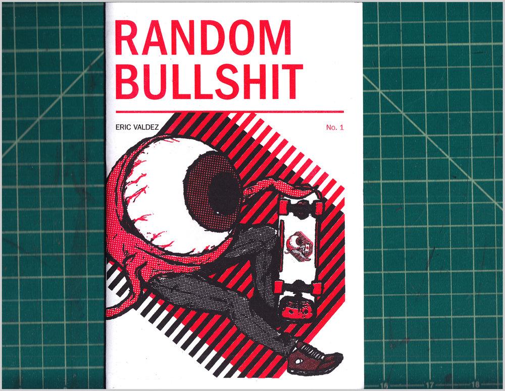 randomzinecover.jpg