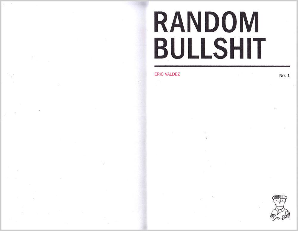 randomzine1.jpg