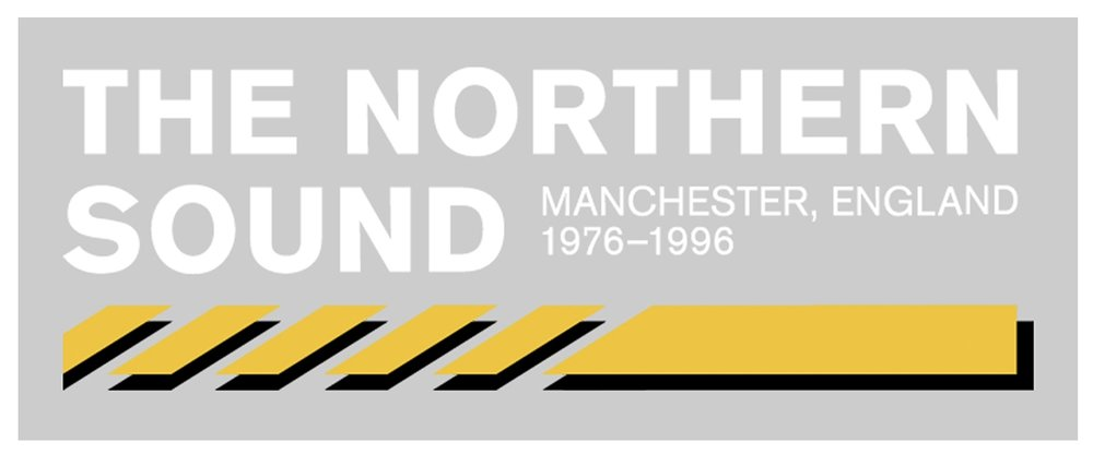 northernlogo.jpg