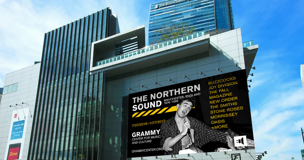 northern+grammy+billboard.jpg