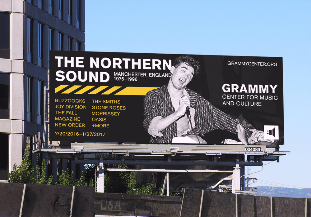 northernsound+outdoors+billboard.jpg