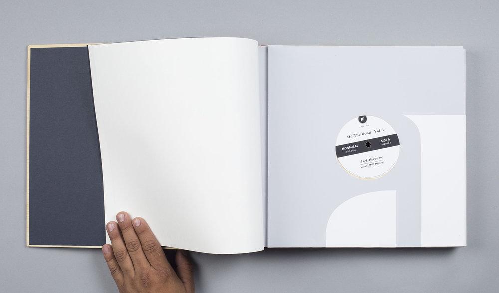 recordpage.jpg