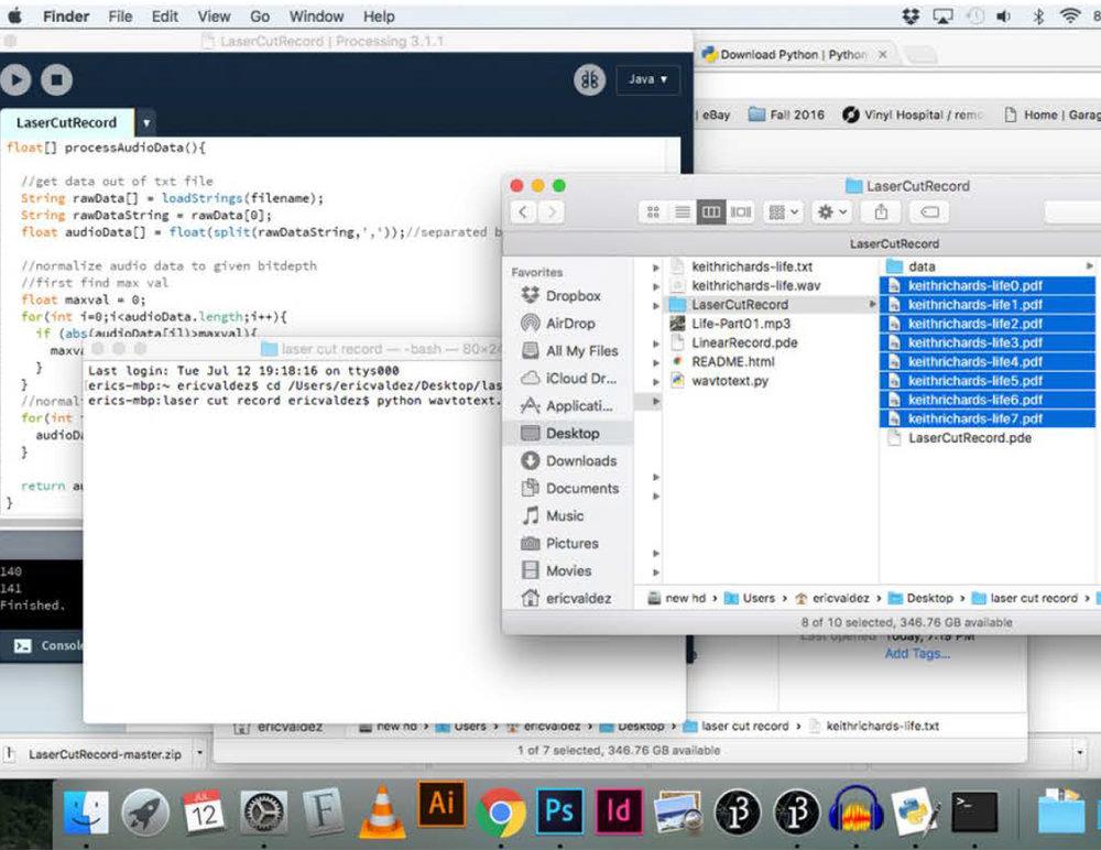 processing+python.jpg