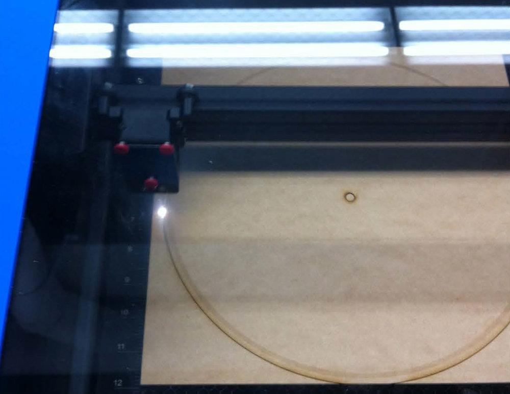 laser+cut.jpg