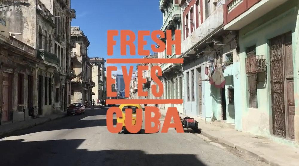 fresheyescubapromo.jpg