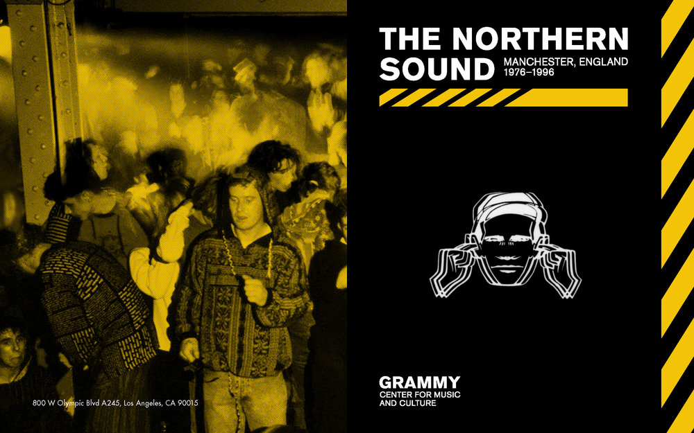 northernsoundbooklet_Page_02.jpg