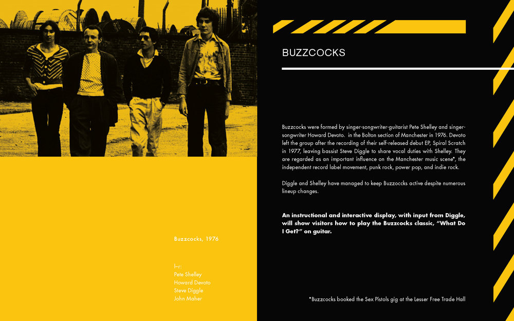 northernsoundbooklet_Page_06.jpg