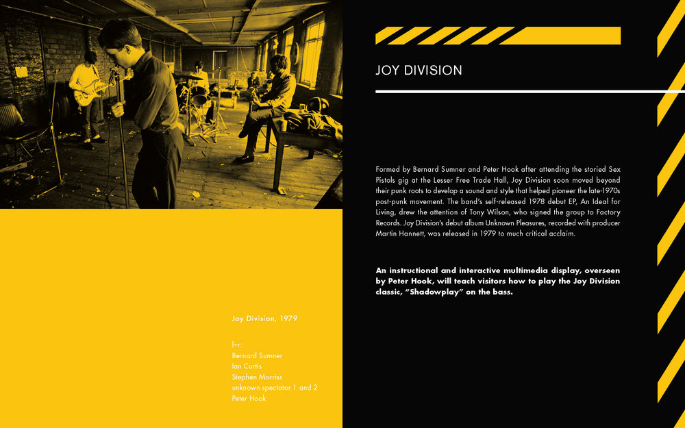 northernsoundbooklet_Page_10.jpg
