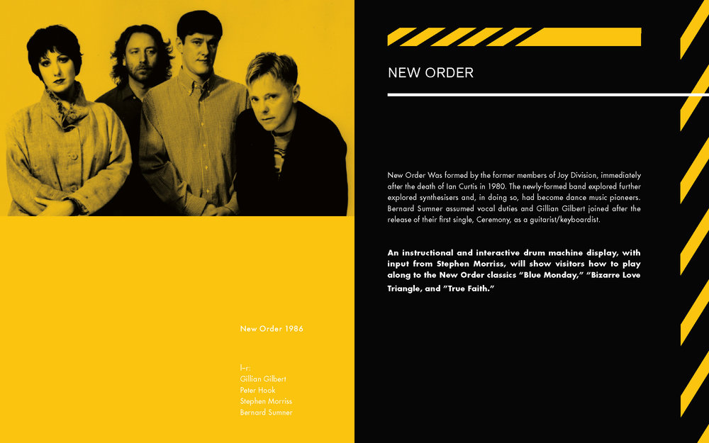northernsoundbooklet_Page_12.jpg