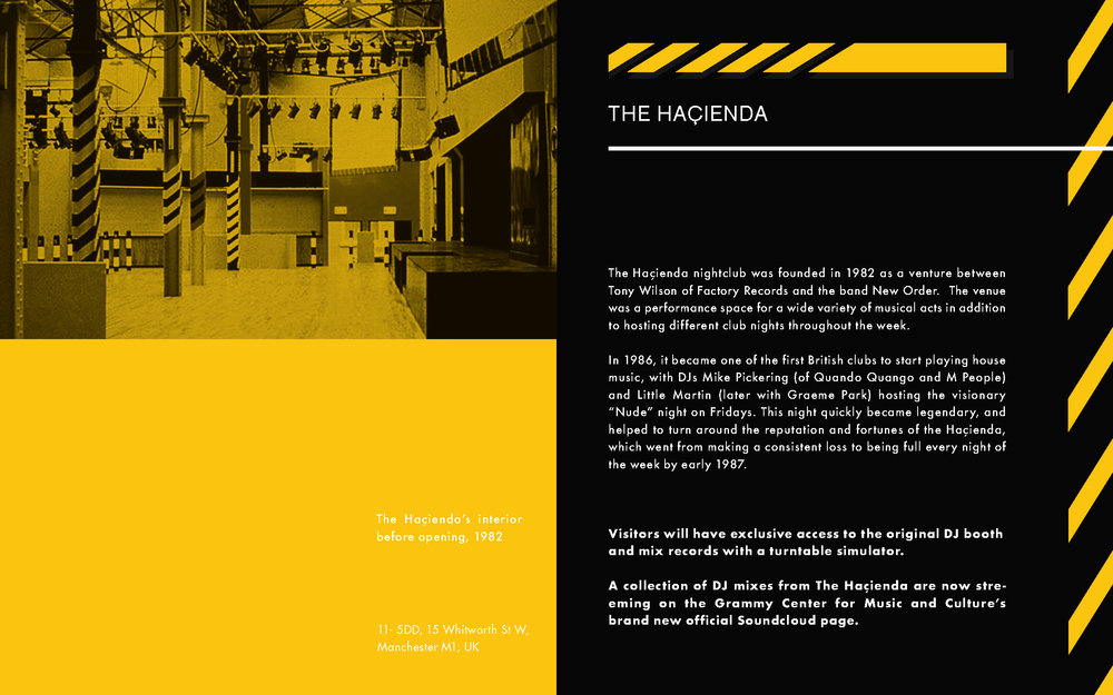 northernsoundbooklet_Page_14.jpg