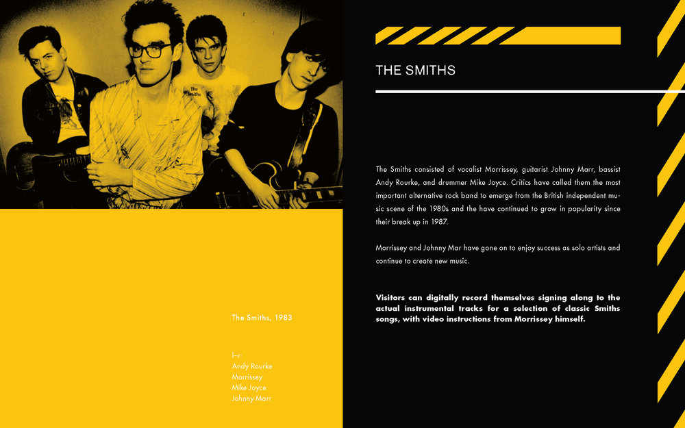 northernsoundbooklet_Page_16.jpg