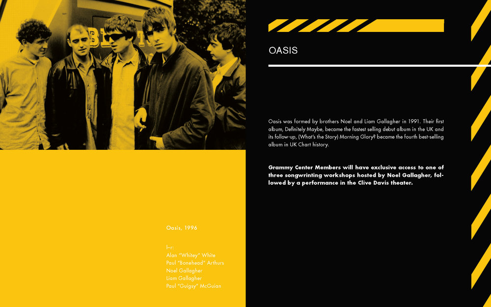 northernsoundbooklet_Page_18.jpg