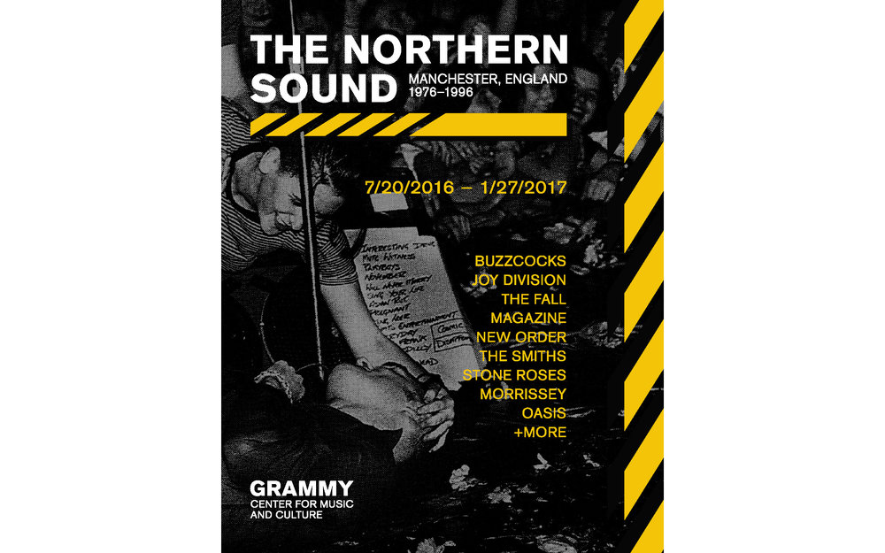 northernsoundbooklet_Page_01.jpg