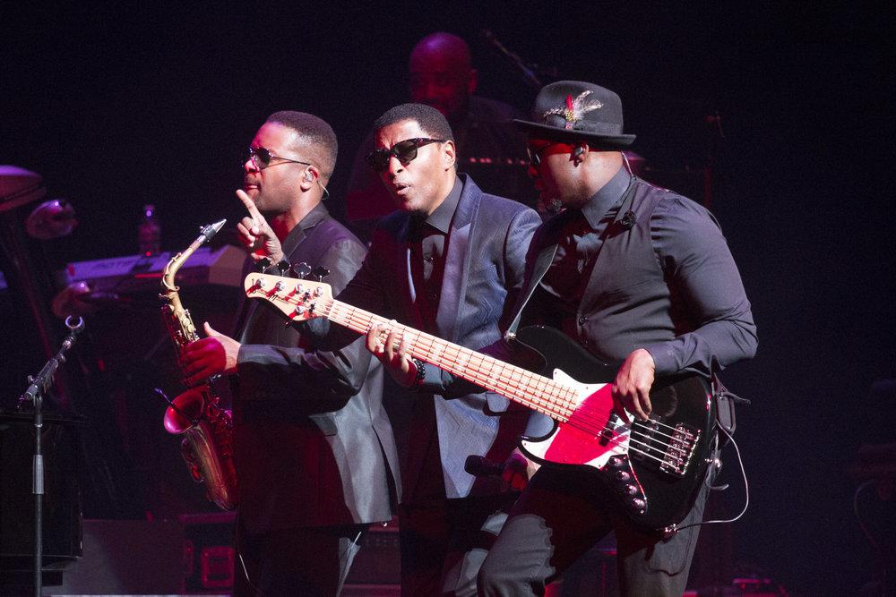 Lincoln Park Music Festival.jpg