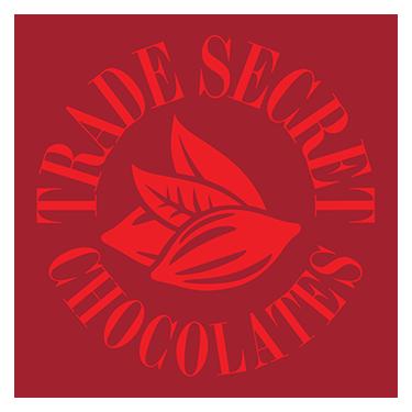 TSC-Logo copy.png