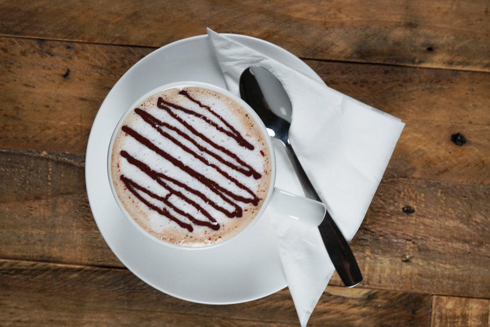 Coffee Cup G.jpg
