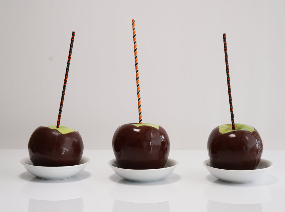 Chocolated Dipped Apples A.jpg