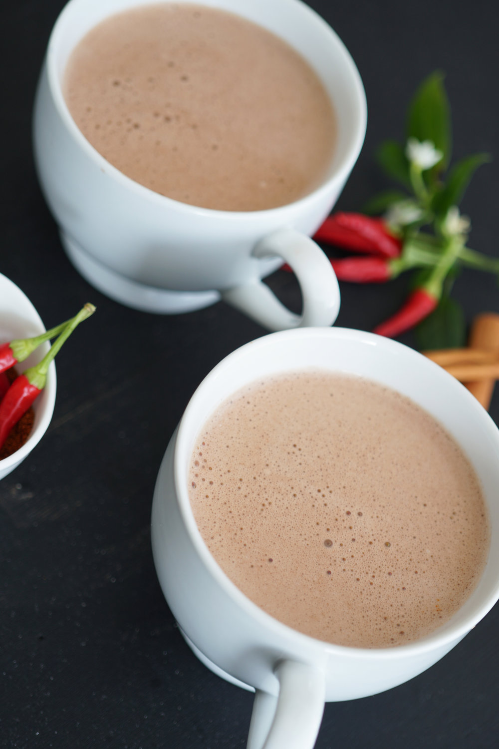 Vegan Spicy Cocoa Drink A.jpg