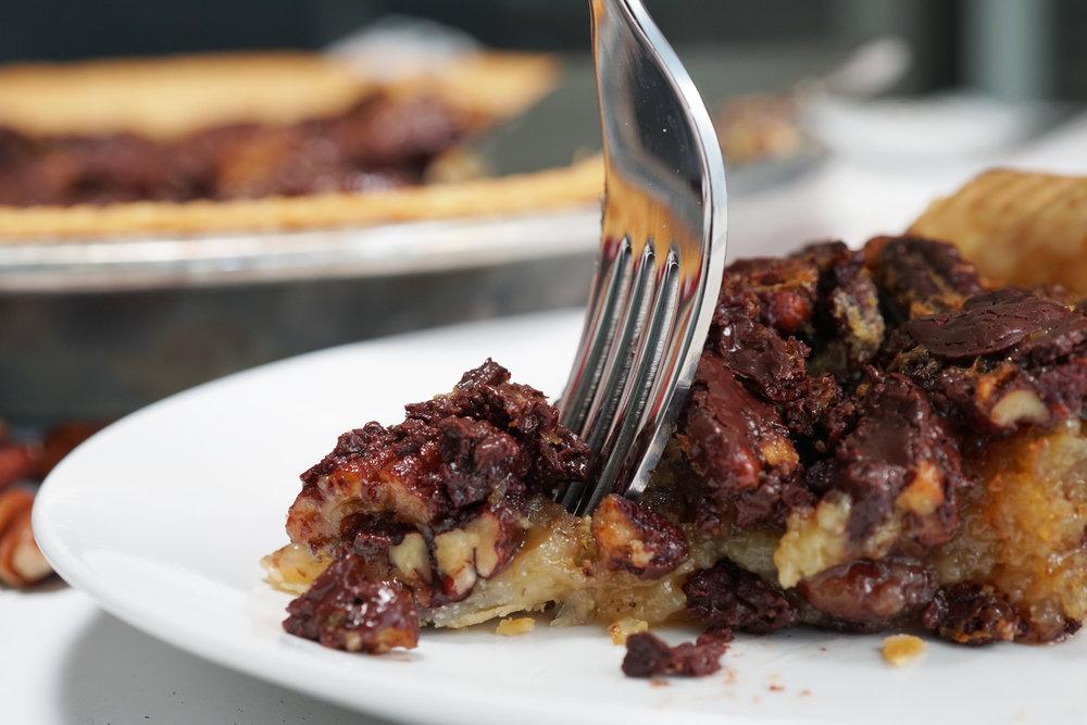Pecan and SoChatti Pie H.jpg