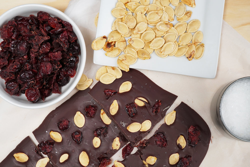 Pumpkin Seed and Dried Cranberry Bark H.jpg