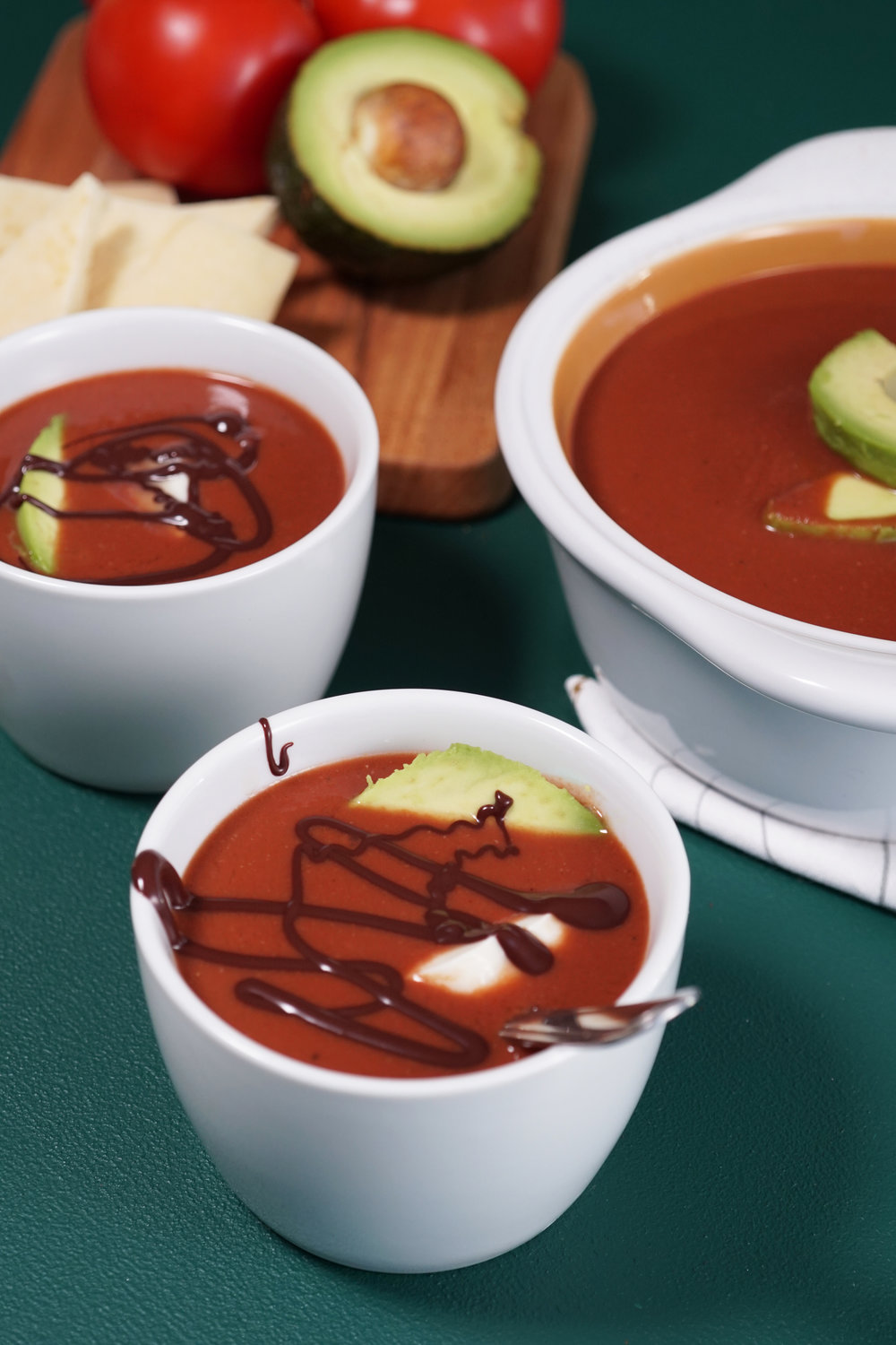 Chocolate and tomato soup D.jpg