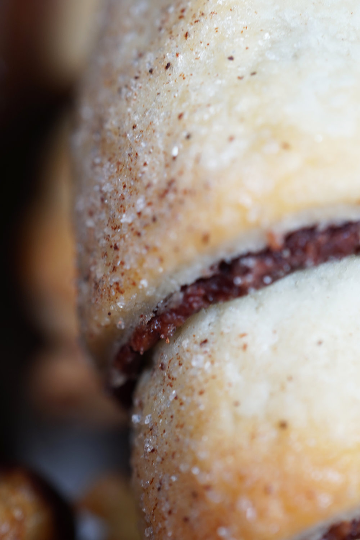 Rugelach(hanukkah dessert) A.jpg