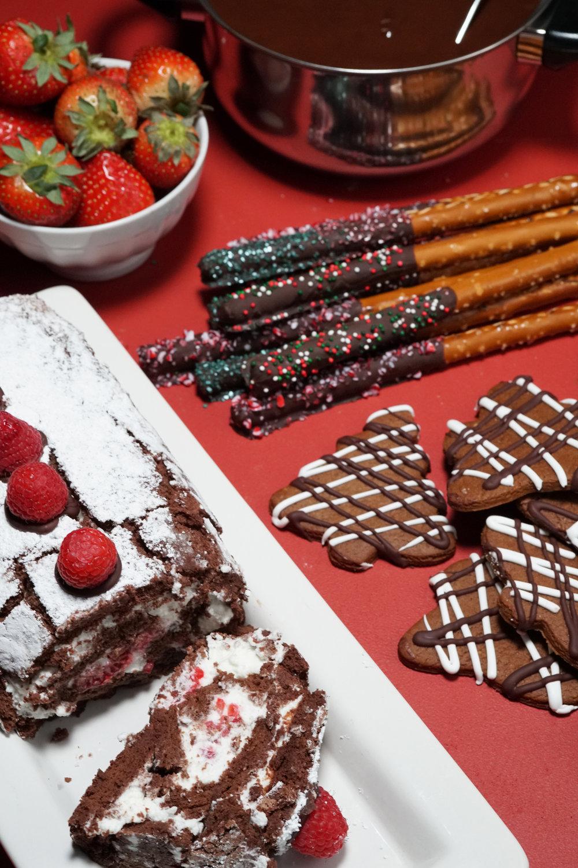 SoChatti Christmas Table B.jpg