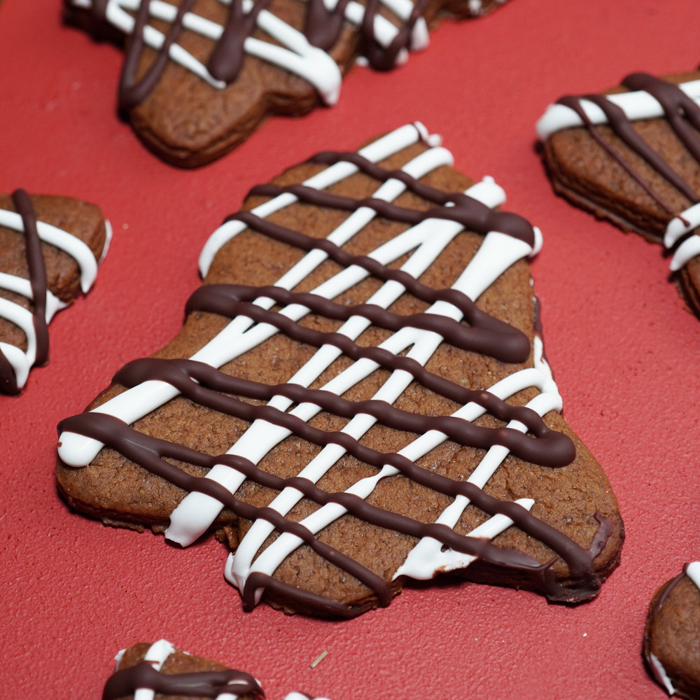 Gingerbread Cookies G.jpg