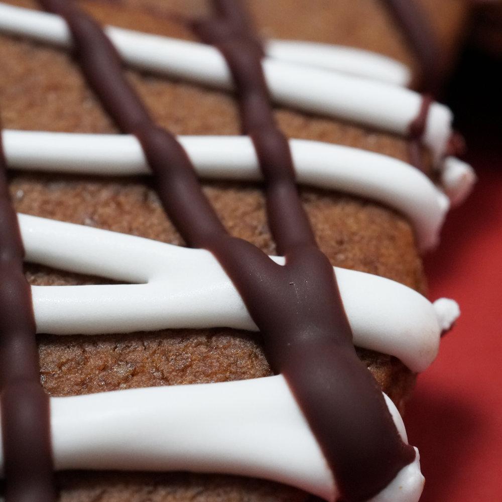 Gingerbread Cookies H.jpg