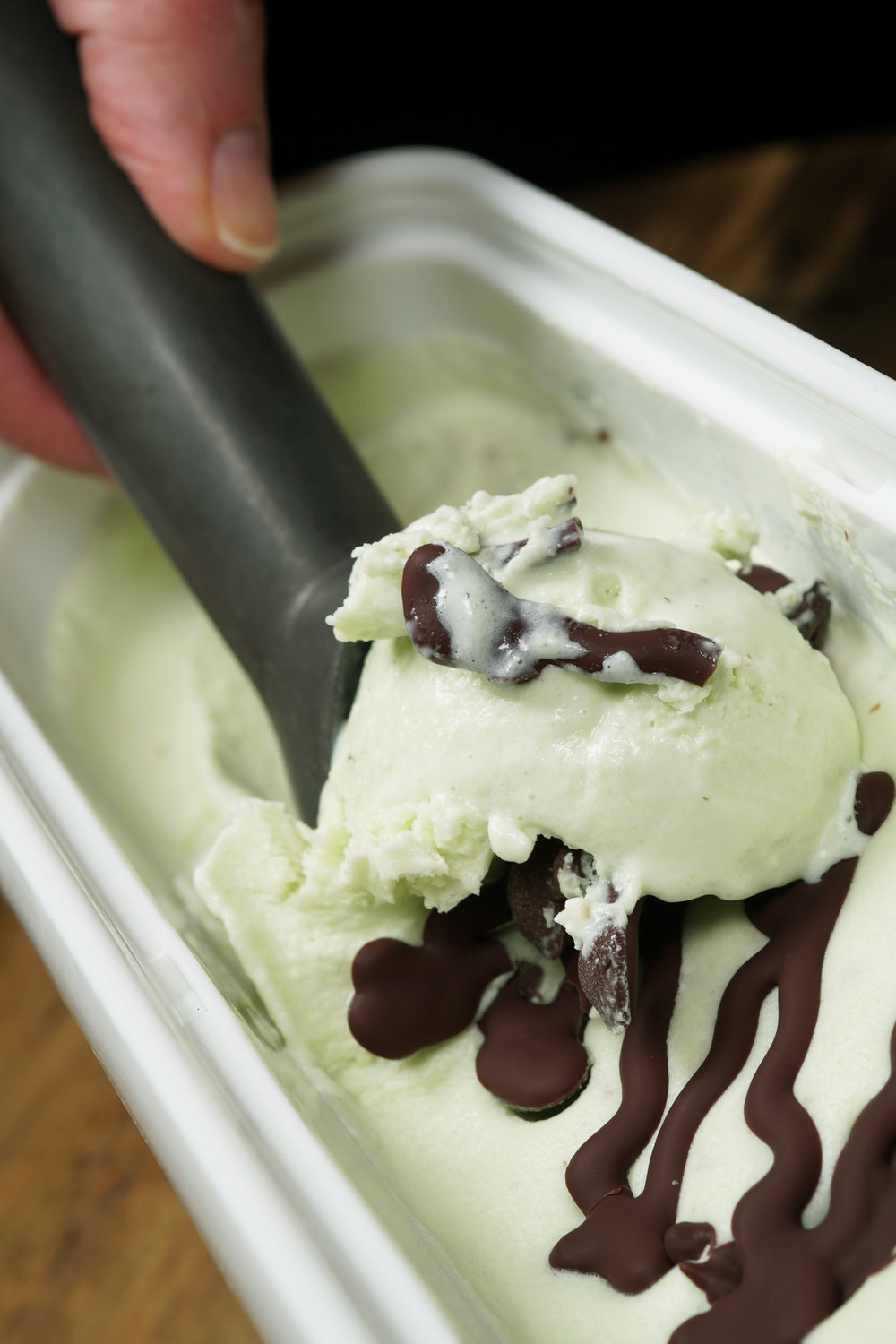 Mint Chocolate Ice Cream C.jpg